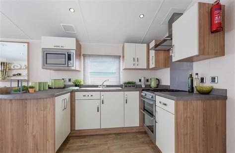 mobile kitchen download mobile home park in spain park la posada offers new mobile homes