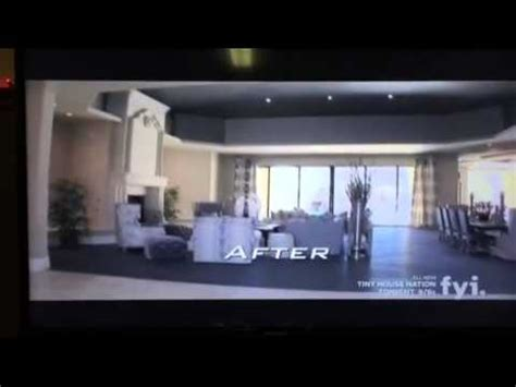 flipping houses in las vegas free video watch dream house from flipping vegas