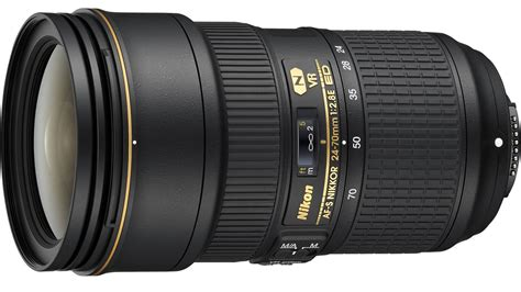 Nikon Af S 24 70mm F 2 8e Ed Vr nikon af s nikkor 24 70mm f 2 8e ed vr review rating