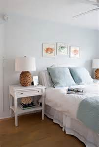 bedroom colors benjamin bedroom paint color benjamin moore quot fanfare quot blue quilt