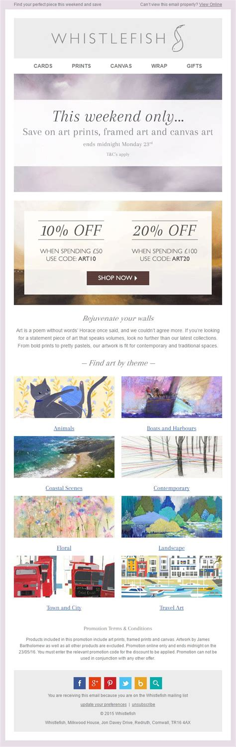 home decorators collection discount code 100 home decorators collection coupon codes