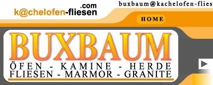 notte wohnkultur hafnerei buxbaum kachel 246 fen 214 fen kamine herde