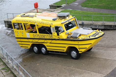 duck boat tour tickets windsor duck tour tickets alma house uk
