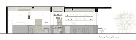 Gallery of Cantina Mexicana Restaurant / Taller Tiliche 29