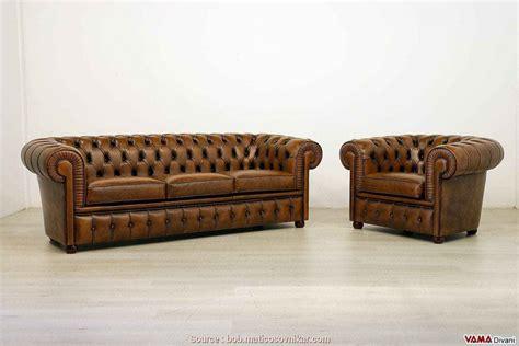 come foderare un divano in pelle completare 5 come foderare un divano jake vintage