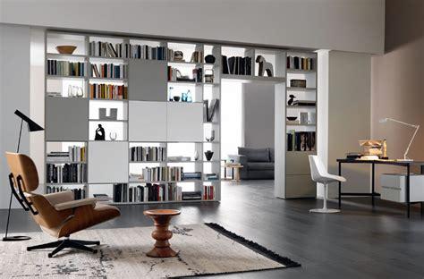 casapagnotti mobili e design librerie multiuso