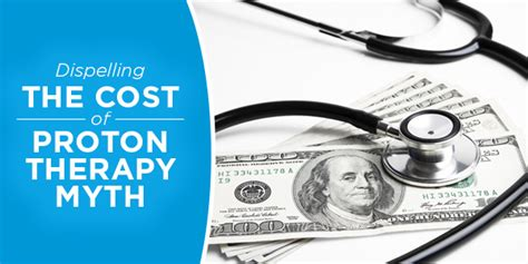 proton cancer treatment cost price of protons provision cares proton therapy center