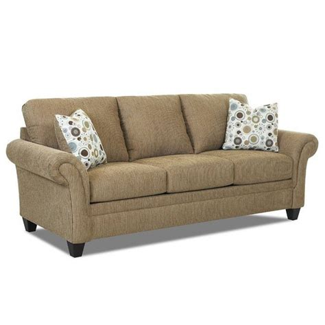 klaussner bentley sofa reviews hubbard sofa bentley mocha klaussner furniture cart
