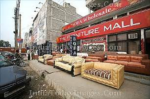 wooden furniture shops rohini shops delhi buy kirti nagar furniture market image india today images