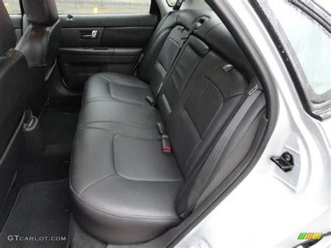 all car manuals free 2006 ford taurus interior lighting 2000 ford taurus sel interior color photos gtcarlot com