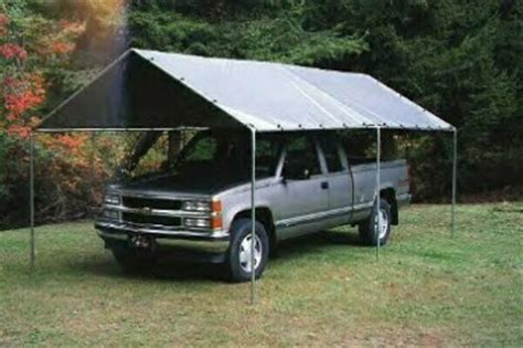 best car awning vehicle canopy