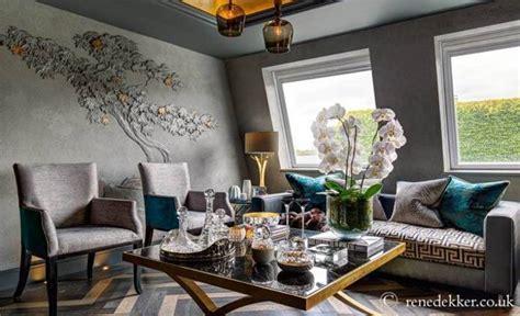 Renee Interior Design by Rene Dekker Biid