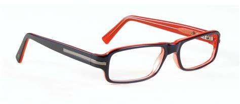 cheap prescription glasses walmart www panaust au