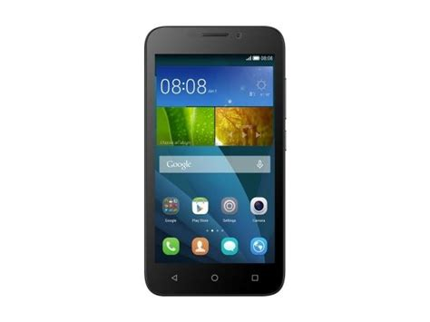 themes for huawei honor bee huawei honor bee price specifications features comparison