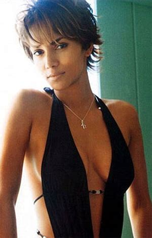 lisa sheridan body height weight plastic surgery star halle berry body height weight bra size