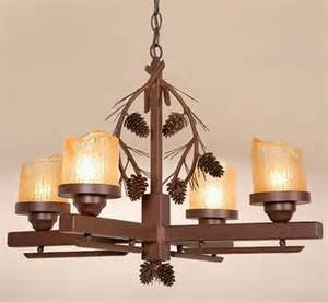 Rustic Dining Room Light Fixtures Dining Room Rustic Light Fixtures