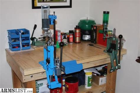 dillon reloading bench armslist for sale dillon 550 press