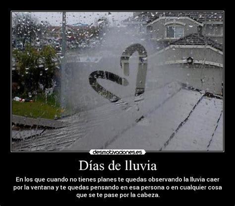 imagenes de feliz viernes lluvioso los mejores carteles pag 5 desmotivaciones
