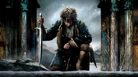 1470623617 the hobbit the battle of the hobbit the battle of the five armies backgrounds