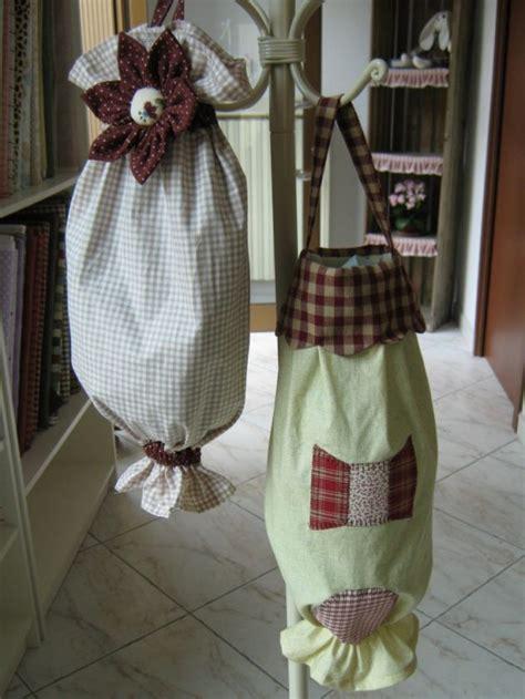 cartamodello poltrona sacco porta sacchetti fai da te realizzalo in casa nanopress