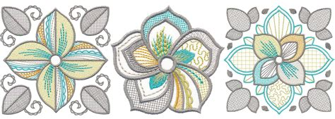 u design embroidery bernina exclusive embroidery collections products bernina
