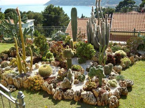 composizione giardini giardino tribale filippo biagioli intended for aiuole