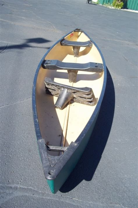 lincoln canoe replacement seats 15 pelican canoe advanced sales moving auction 159 k bid