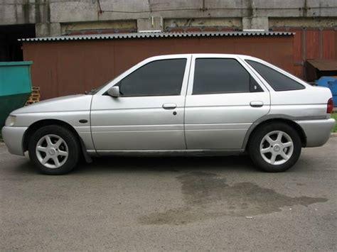 kelley blue book classic cars 1984 ford escort windshield wipe control 1996 ford escort