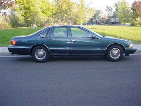 hayes auto repair manual 1996 chevrolet caprice classic user handbook service manual 1996 chevrolet caprice classic how to fill new transmission with fluid used