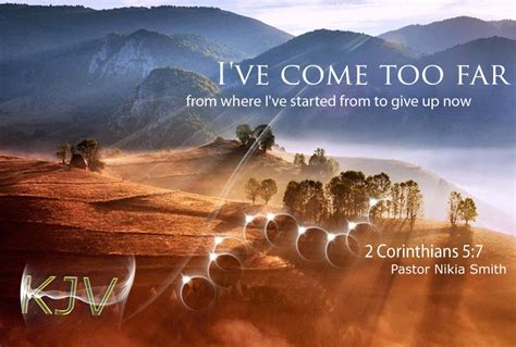 christian inspirational quotes for strength quotesgram