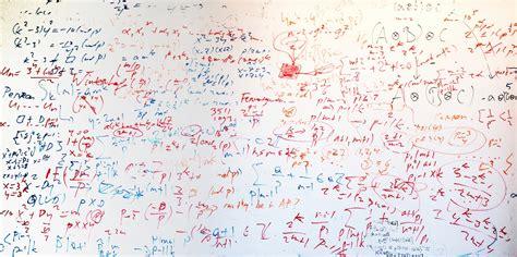 whiteboard math stock photos whiteboard uncategorized what s on my blackboard