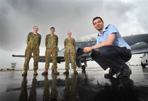 flight of the hawk the river a novel of the american west books raaf cadets catch glimpse of hawk the daily advertiser