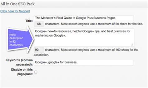 blogger description 26 tips for writing great blog posts social media examiner