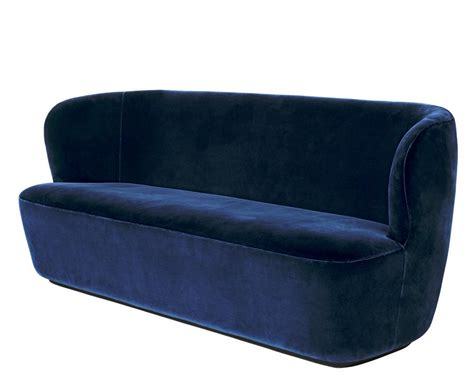 depth of a sofa stay sofa shallow depth space for gubi sculptural sofa