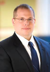 Healthcare Mba Johns by New Director For Va Butler Healthcare Va Butler Healthcare