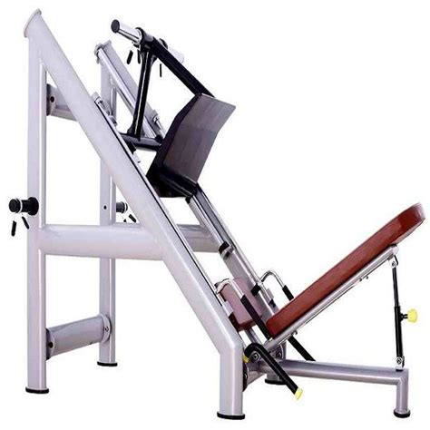 45 degree bench press 1000 images about home setup and equipment in india