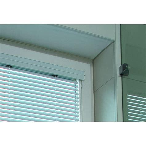 horizontal jalousie mhz inline horizontal jalousie 187 g 252 nstig kaufen