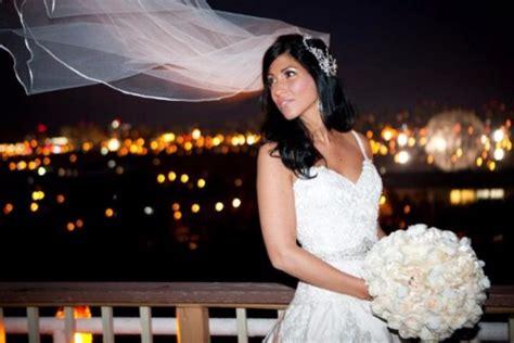 wedding hair lyndhurst wedding hair lyndhurst wedding hair lyndhurst lyndhurst nj
