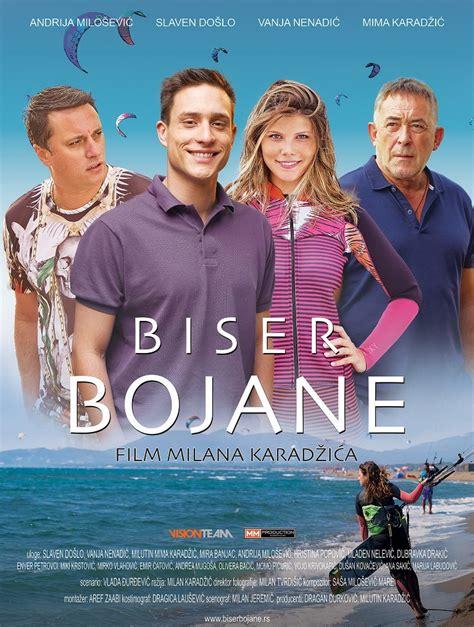 film everest u bioskopima film biser bojane premijerno u bioskopima austrije