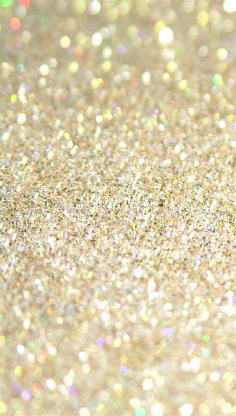 Whatsapp Wallpaper Glitter | so sparkly and lovely mrs garbe if you please