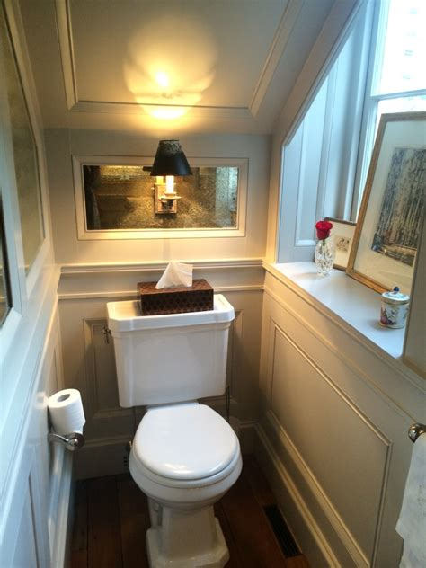 inspired  historic homes  charleston