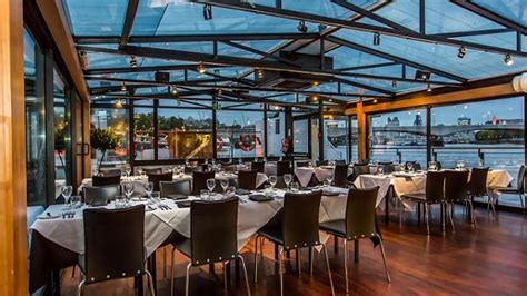 thames river cruise restaurant bateaux london thames dining cruise experiences