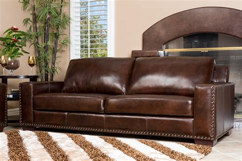 restoration hardware sofa for sale lals on sale restoration hardware collins leather sofa