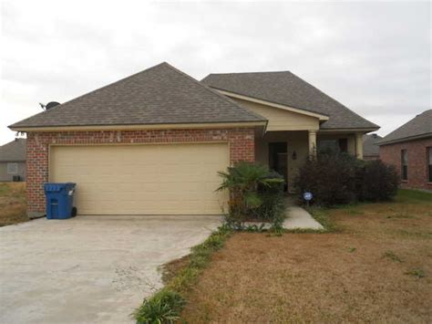102 niki ln youngsville louisiana 70592 reo home details