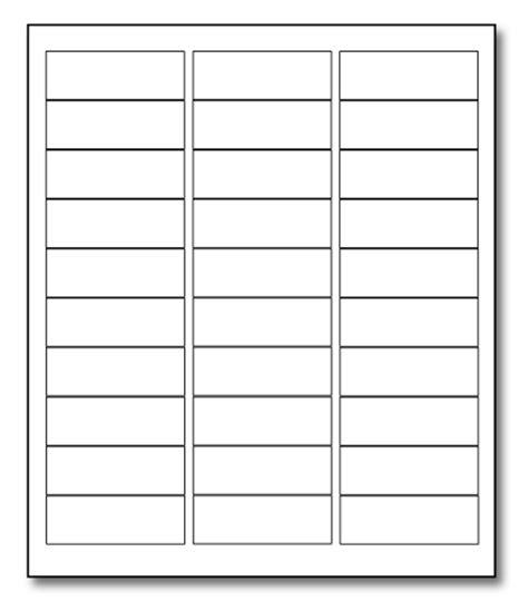 layout etiquetas word valeu cara gabarito para etiqueta pimaco 6080