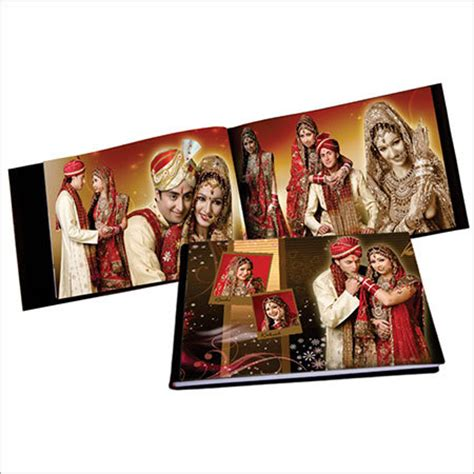 Wedding Album Design Gujarat by Wedding Album Manufacturer Personalized Photo Album Supplier