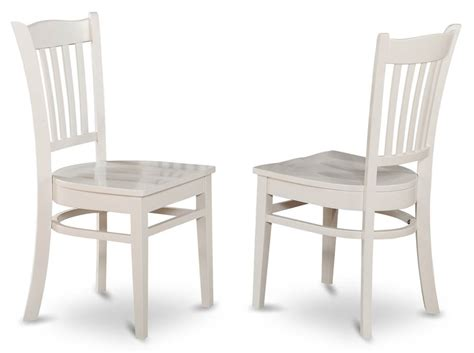 Dining Chairs Sears Dining Chairs Kitchen Chairs Sears