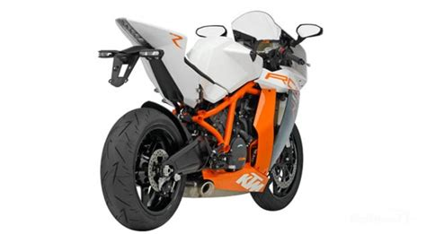 2014 Ktm 1190 Rc8 R 2014 Ktm 1190 Rc8 R Picture 532557 Motorcycle Review