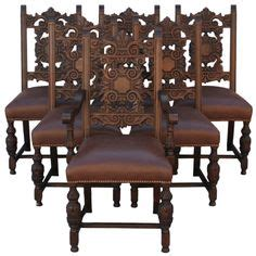 spanish style dining room furniture spanish style furniture on pinterest spanish colonial