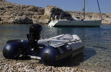 zodiac boat lifespan research 2014 zodiac boats cadet 260 roll up on iboats